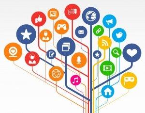 social_tree