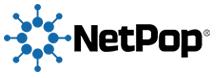NetPop