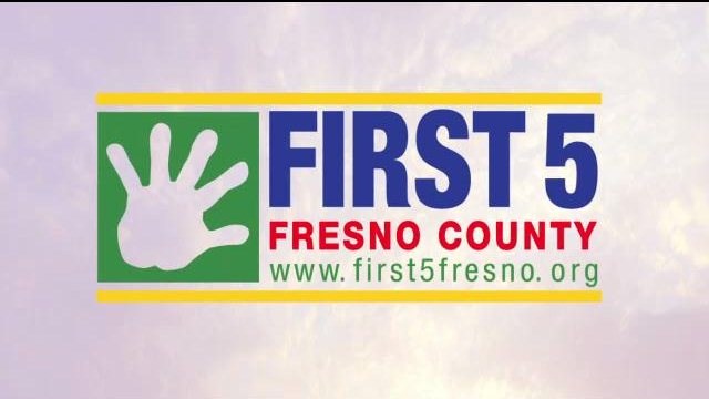 First 5 Fresno County announces child-friendly winners: First 5 Fresno County announces FocusVision as Child-friendly Company winner