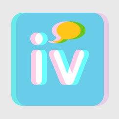InterVu Menu Icon