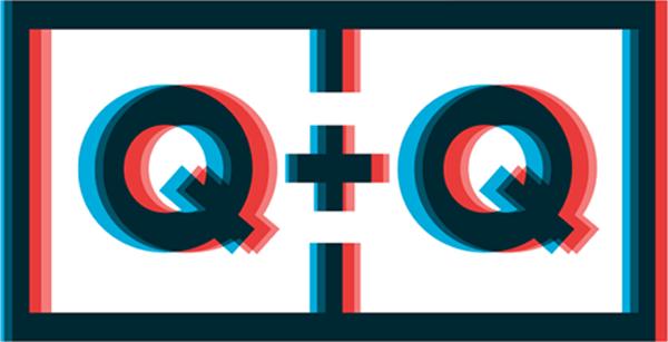 FocusVision's online Quant + Qual market research platform creates a unique blend of insights
