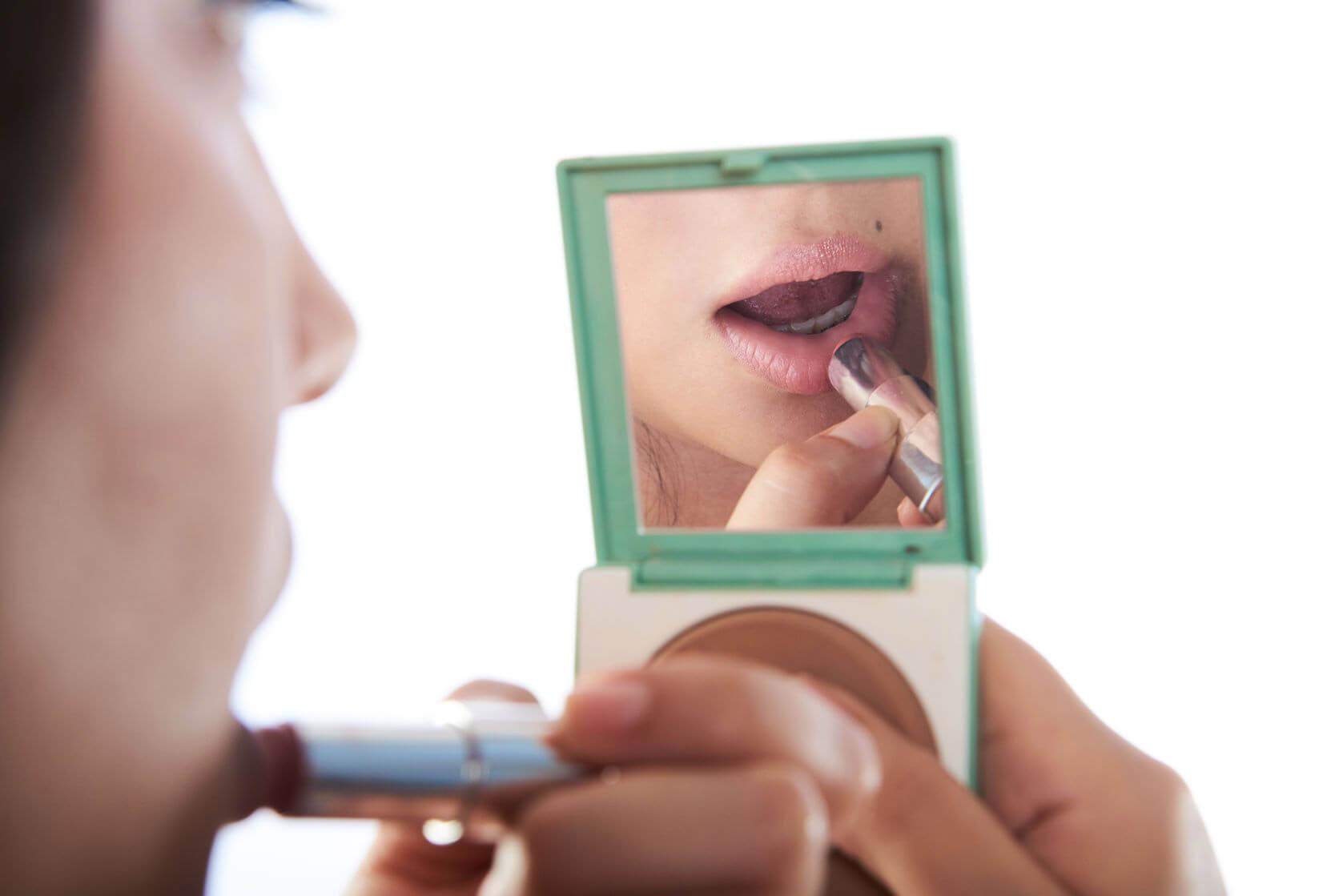 Webinar Recap: Avon Taps Into The Latin American Cosmetic Consumer | FocusVision