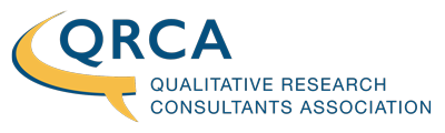 QRCA - Qualitative Research Consultants Association