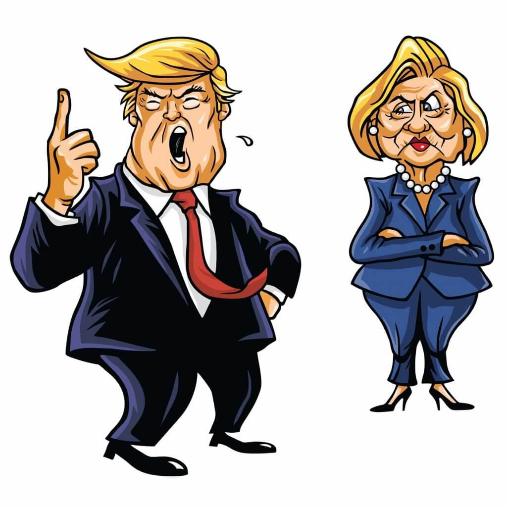 2016-presidential-election-trump-hillary