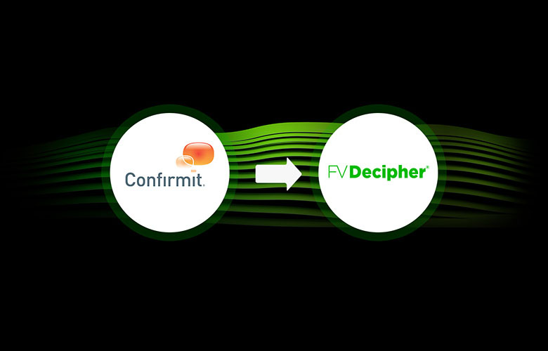 FocusVision Decipher vs. Confirmit. Easily recreate a Confirmit survey in FocusVision Decipher.