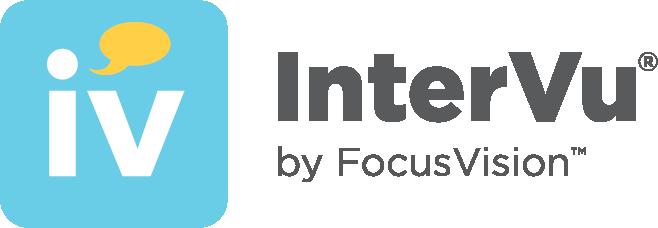 InterVu by FocusVision