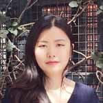 A Picture of Rachel Wang