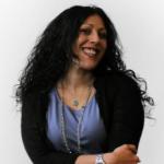 Jenny Karubian