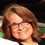 Julie Gavrilis