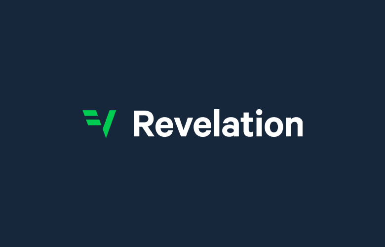 Focusvision Revelation - mobile diary