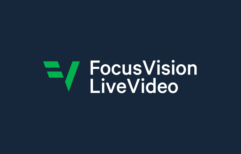 FocusVision LiveVideo