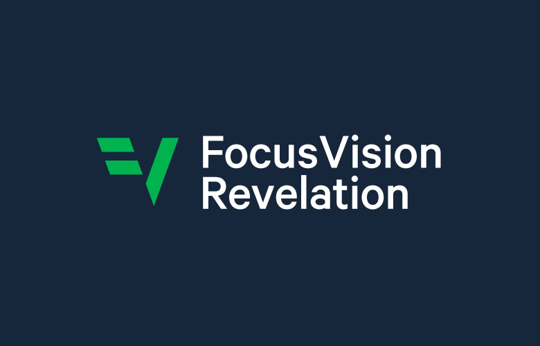 FocusVision Revelation