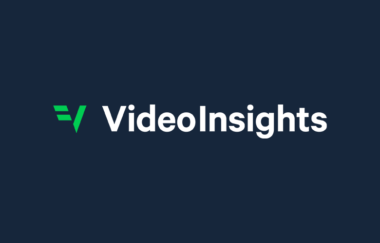 Introduction to FocusVision Video Insights video analytics