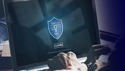 General Data Protection Regulation Resource Center   FocusVision