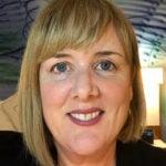 Sarah Calkin Ward