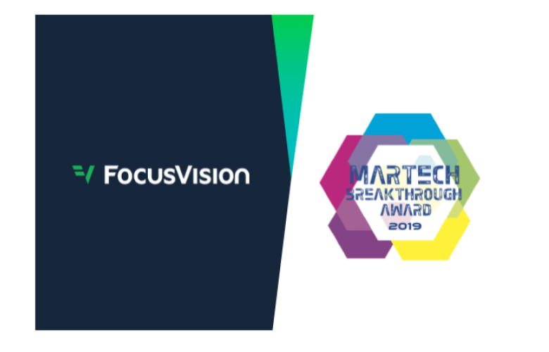Market Research Facility Spotlight - i-View London | FocusVision