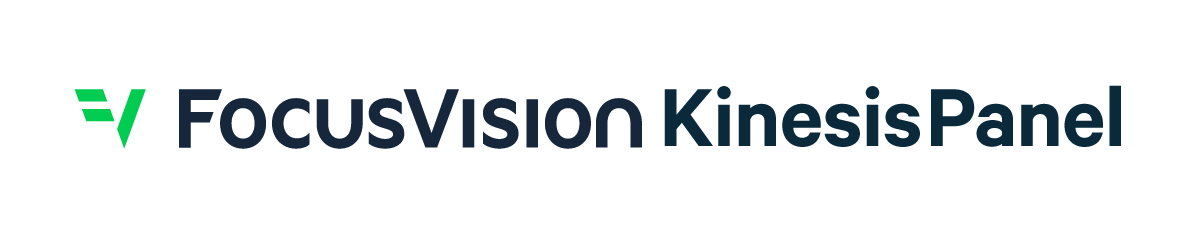FocusVision Decipher Research Services Support