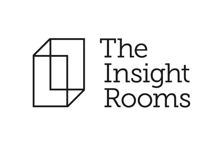 Market Research Facility Spotlight – Insight Studios