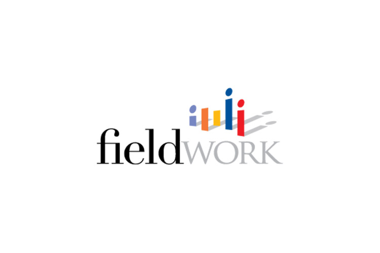 Facility Spotlight Blog - Fieldwork Fieldwork has a unique corporate structure.