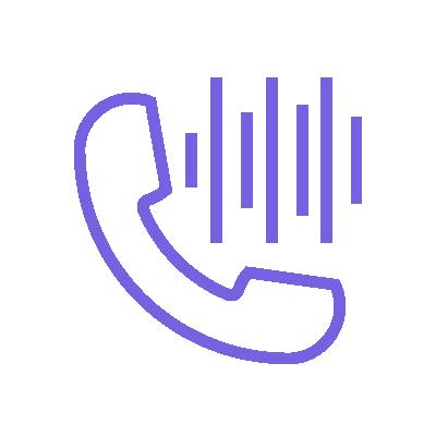 Regional Contact FocusVision
