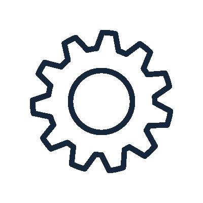 Contact FocusVision Support