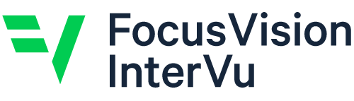 FocusVision InterVu