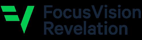 FocusVision Revelation