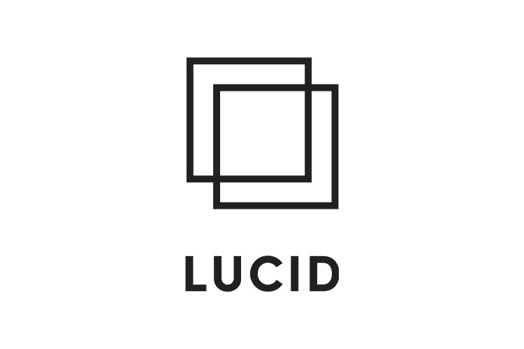 Sample Marketplace Provider Spotlight - Lucid