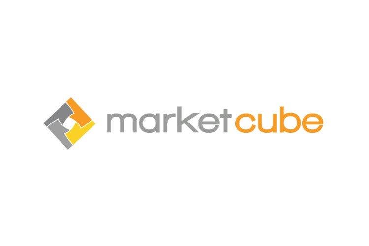 Market Cube