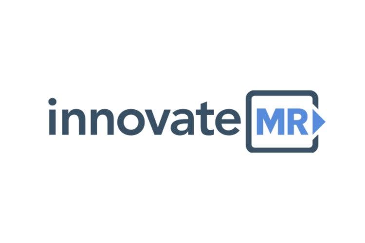 Sample Marketplace Provider Spotlight - InnovateMR