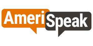 AmeriSpeak