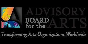 Advisory board for the Arts