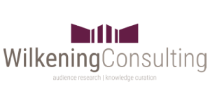 Wilkening Consulting