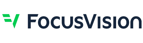 Managing the Scale FocusVision