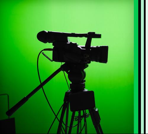 FocusVision Shift in Media Video