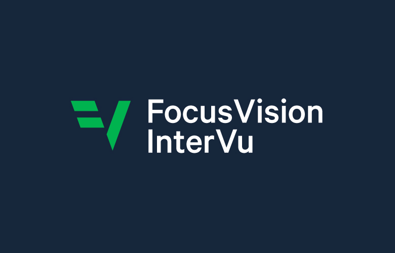 Why Choose FocusVision InterVu