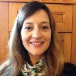 Julie Anne Reda