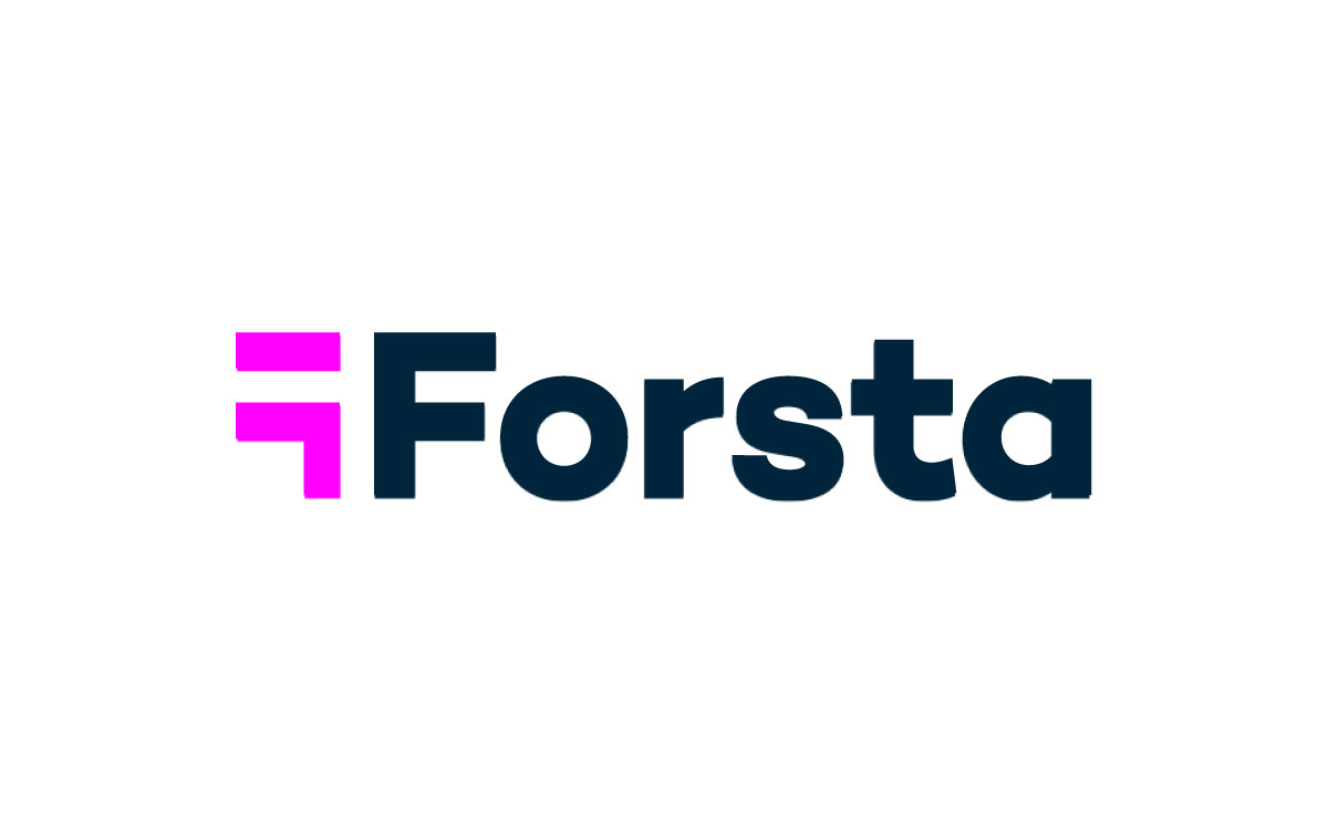 Forsta the New Frontier of Experience & Research Technology