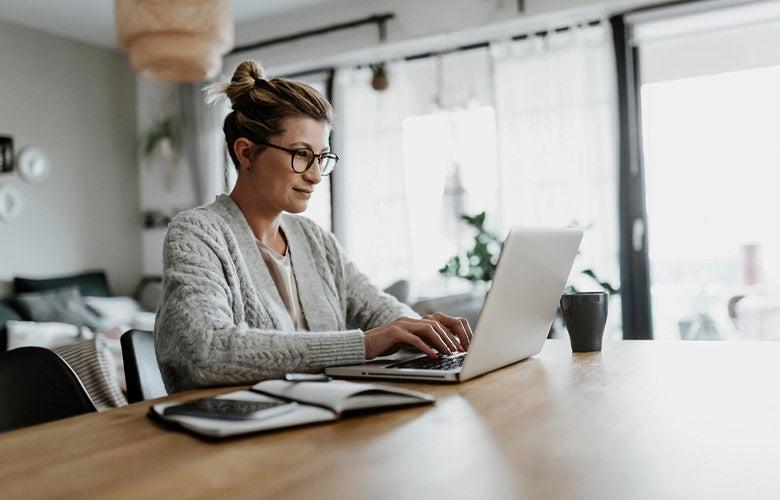 Dapresy Use Case – Ad Testing
