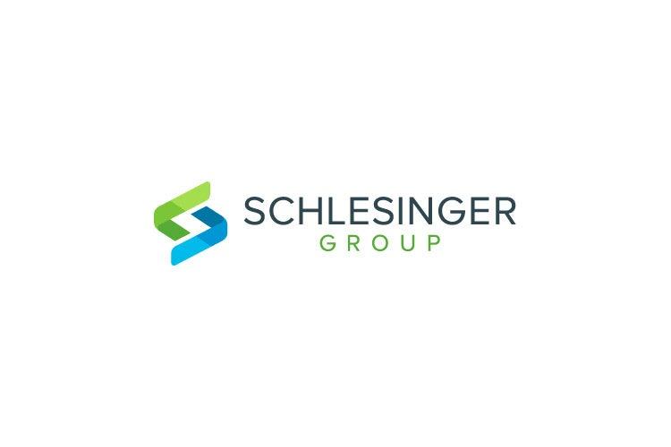 Schlesinger Group Facility