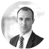 George Efkolides, Head of Passenger Experience & Airport Insights (Heathrow Airport)