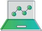 Comprehensive Production Platform
